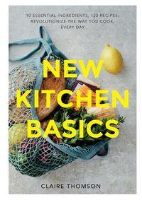 New Kitchen Basics
