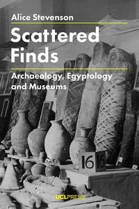 Scattered Finds