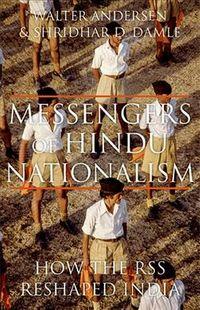 Messengers of Hindu Nationalism