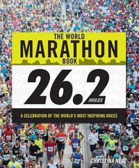 The World Marathon Book