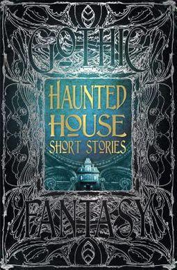 Best Selling Horror Books