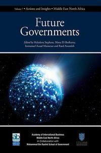 Future Governments