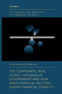 The Corporate, Real Estate, Household, Government and Non-Bank Financial Sectors Under Financial Stability