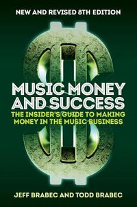 Music Money and Success