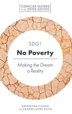 Sdg1 - No Poverty