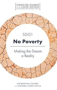 Sdg1 - No Poverty