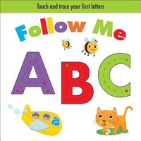 Follow Me ABC