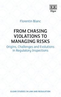 From Chasing Violations to Managing Risks