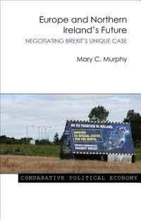 Europe and Northern Ireland's Future