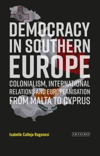 Democracy in Southern Europe