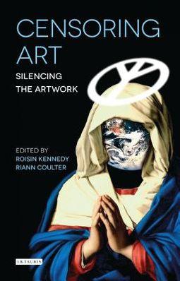 Censoring Art