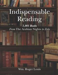 Indispensable Reading