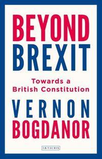 Beyond Brexit