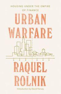 Urban Warfare