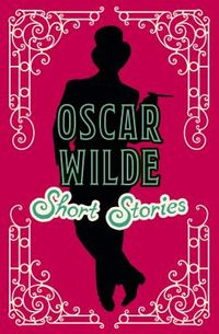 Oscar Wilde Short Stories