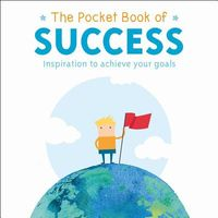 The Pocket Book of Success
