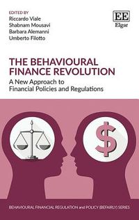The Behavioural Finance Revolution