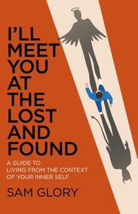 I'll Meet You at the Lost and Found