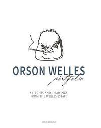 Orson Welles Portfolio