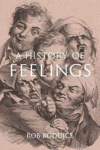 A History of Feelings