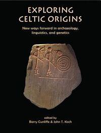 Exploring Celtic Origins
