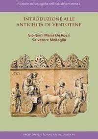 Introduzione Alle Antichit? Di Ventotene