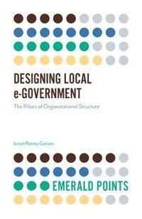 Designing Local E-government