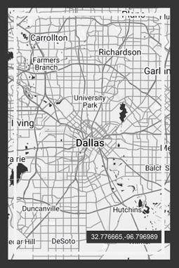 Weekly Planner: Book with Dallas Texas Map Cover Design ( USA ) by on usa map waco texas, globe dallas texas, map of mountains and basins region texas, dinosaurs dallas texas, usa map corpus christi texas, weather dallas texas, texas dallas texas, world map dallas texas, usa map in dallas, usa map richmond texas, zip code map dallas texas, road map dallas texas, home dallas texas, usa map west texas, usa map big spring texas, ball dallas texas, great coastal plains of texas, center tx map texas, map of mountains in texas,