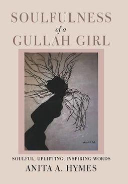 Soulfulness of a Gullah Girl