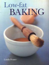 Low-Fat Baking