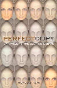 Perfect Copy