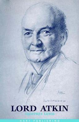 Lord Atkin