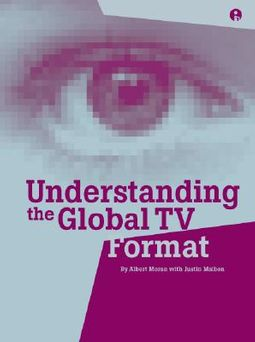 Understanding the Global TV Format