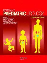 Essentials of Pediatric Urology