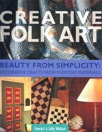 Creative Folk Art