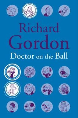 Doctor on the Ball