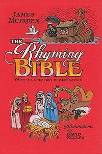 The Rhyming Bible
