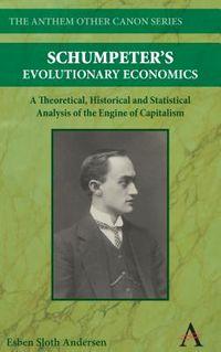 Schumpeter's Evolutionary Economics