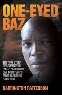 One-eyed Baz
