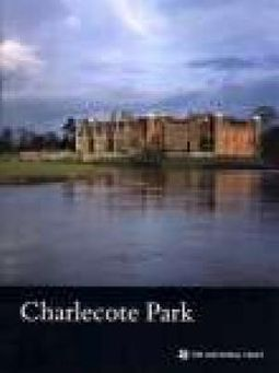 Charlecote Park Warwickshire