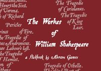 The Workes of William Shakespeare