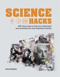 Science Hacks