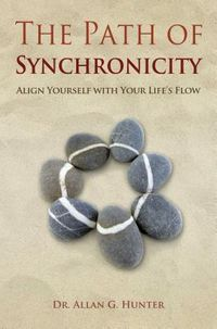 The Path of Synchronicity