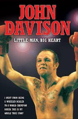 John Davison