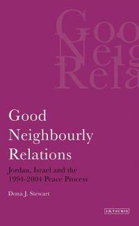 Good Neighbourly Relations