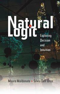 Natural Logic
