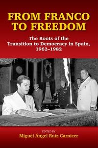 From Franco to Freedom