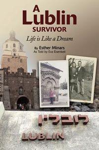 A Lublin Survivor