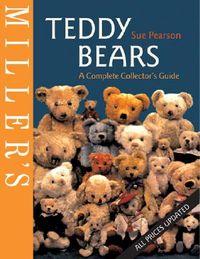 Miller's Teddy Bears