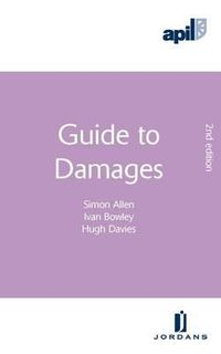 Guide to Damages